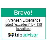 Trp Advisor - Bravo!
